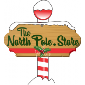 The North Pole Store