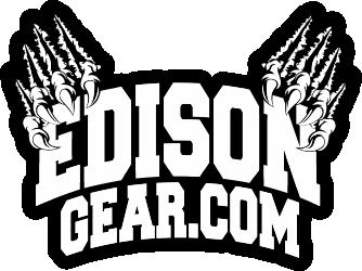 EdisonGear
